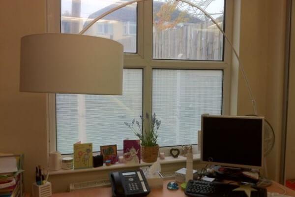 decorative window film, glass design,
