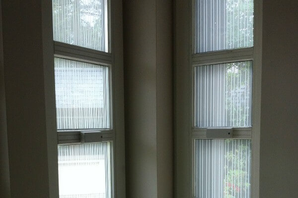 decorative window film, window design, decorative glass