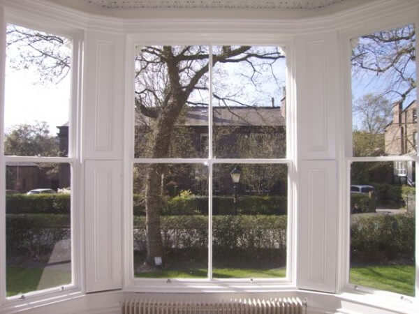 DermaGard Solar Control Window Film – Liverpool