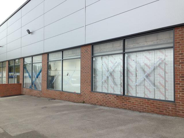 bespoke window graphics birkenhead window films 2000