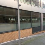 Clear Security Window Film – Liverpool